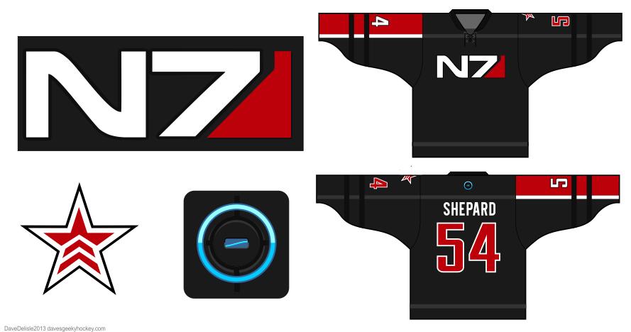 mass-effect-n7-hockey-jersey-2013-dave-delisle-davesgeekyhockey