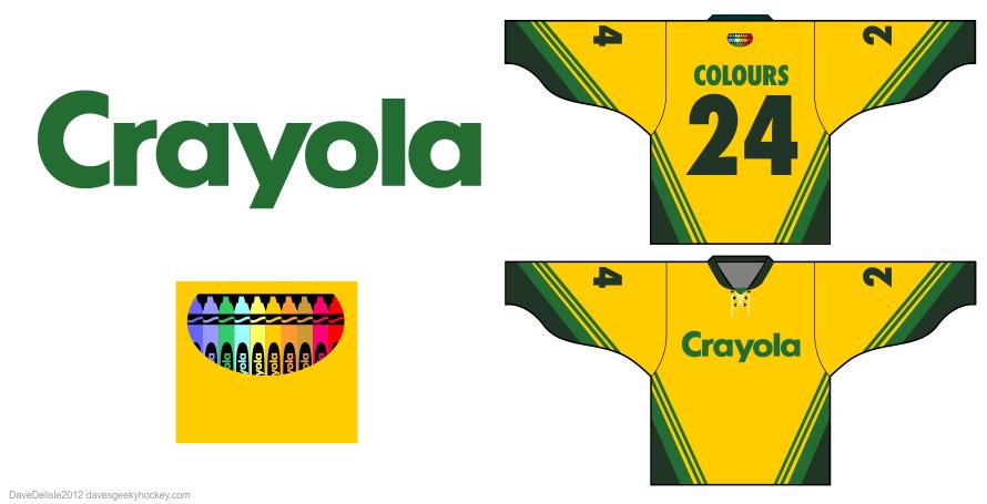 Crayola-hockey-jersey-design-2012-dave-delisle-davesgeekyhockey