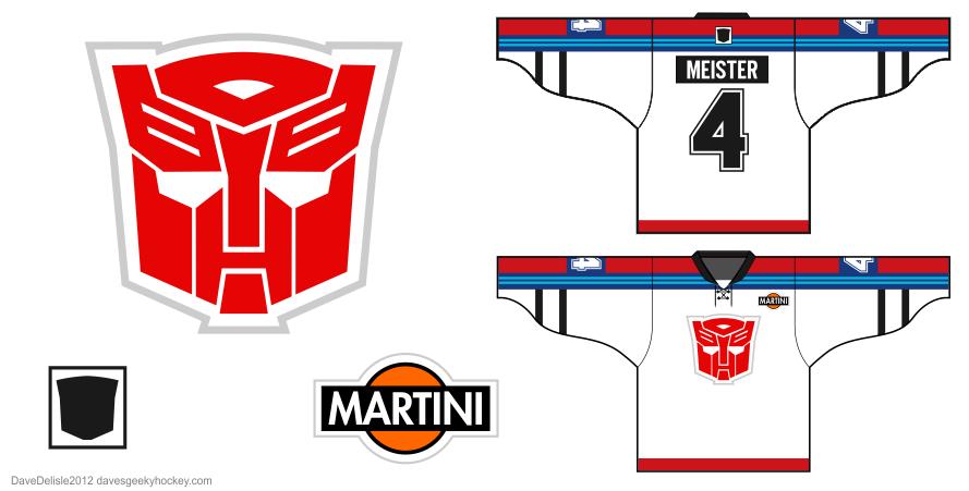 transformers-autobots-hockey-jersey-by-dave-delisle-2012-davesgeekyhockey1