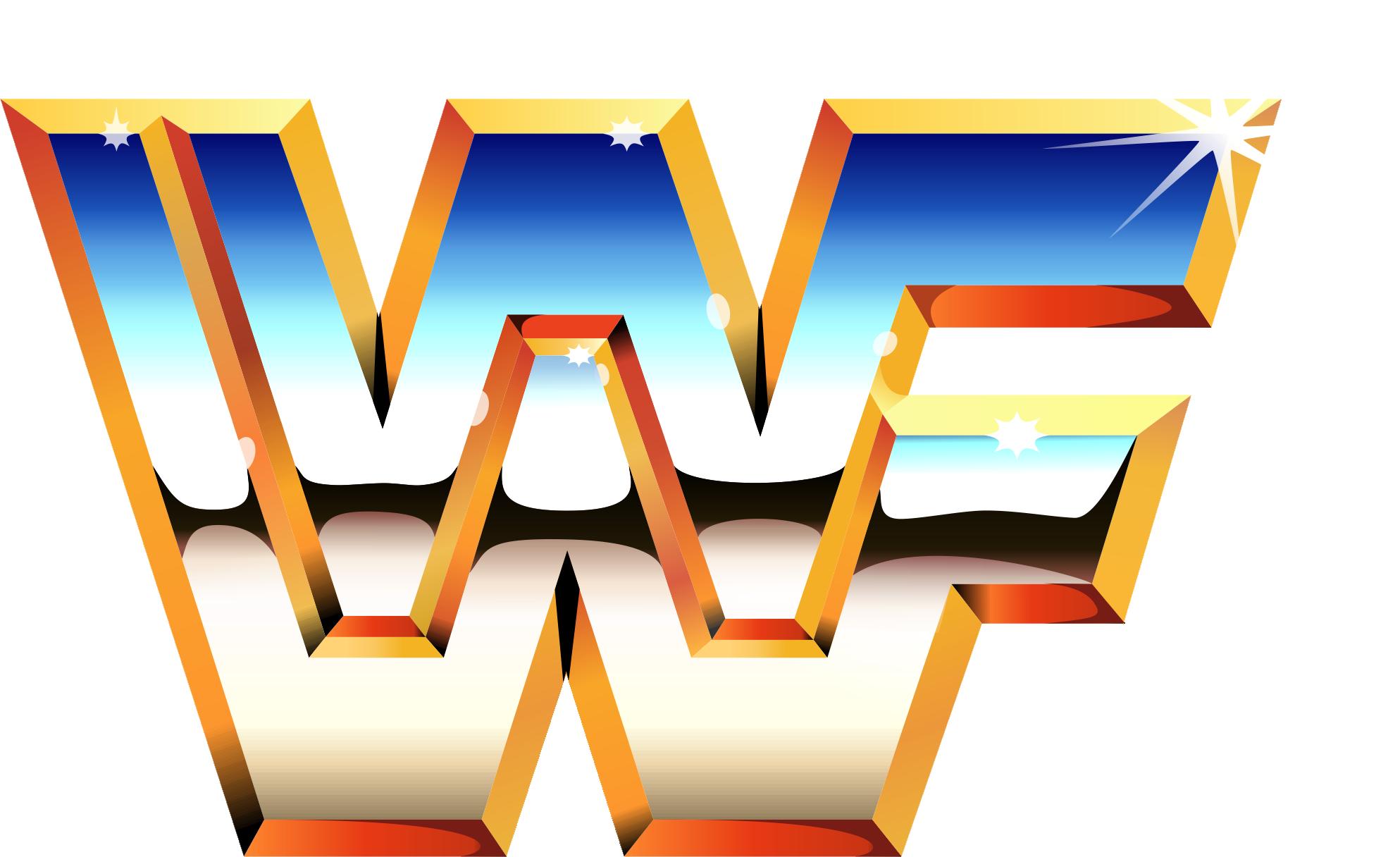 Professional wrestling double-team maneuvers