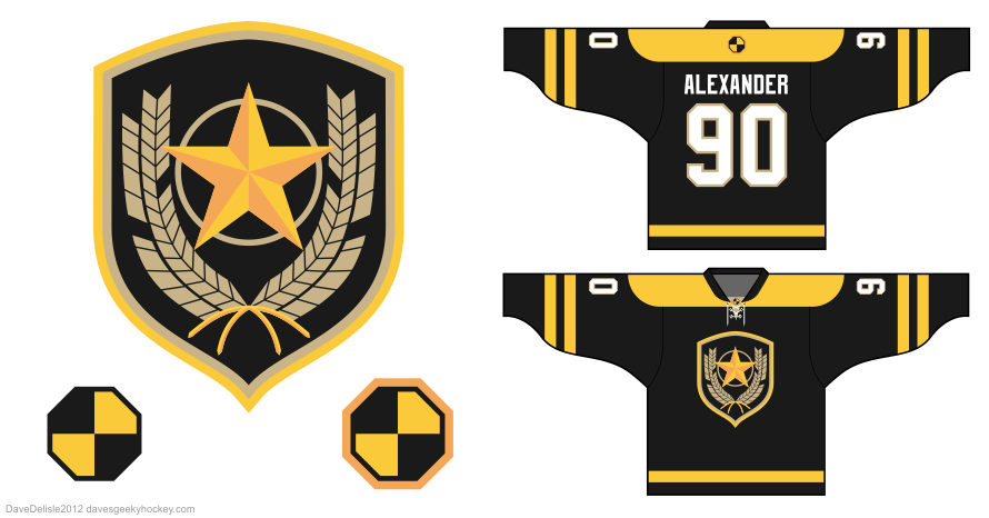 robot-jox-hockey-jersey-2012-dave-delisle-davesgeekyhockey