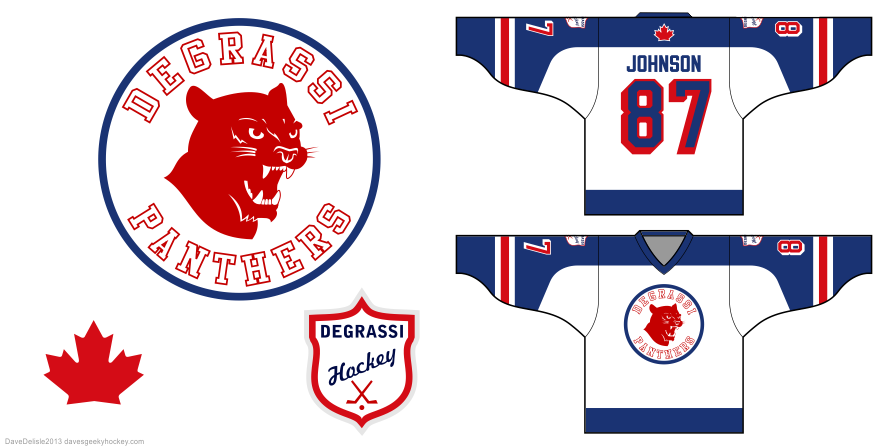 degrassi-hockey-jersey-design-2013-dave-delisle1
