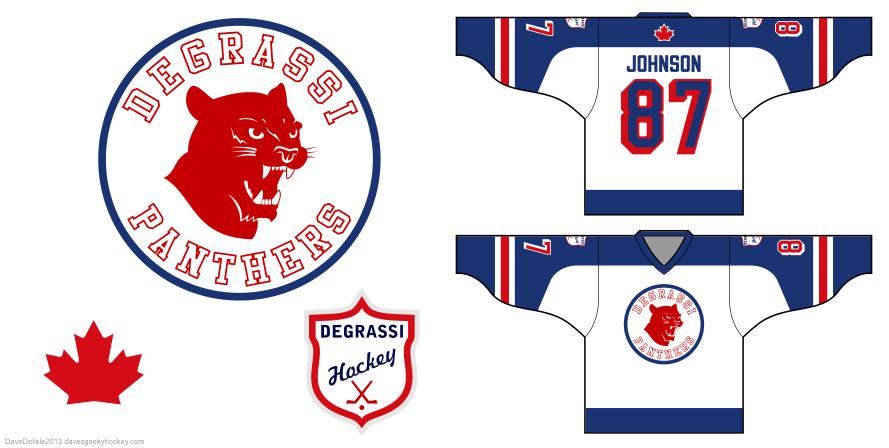 degrassi-hockey-jersey-design-2013-dave-delisle1