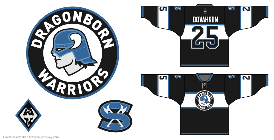 skyrim-dragonborn-logo-hockey-jersey-dave-delisle-2013-2-davesgeekyhockey