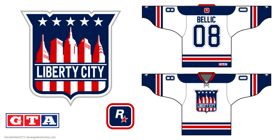GTA-liberty-city-americans-2013-dave-delisle-davesgeekyhockey