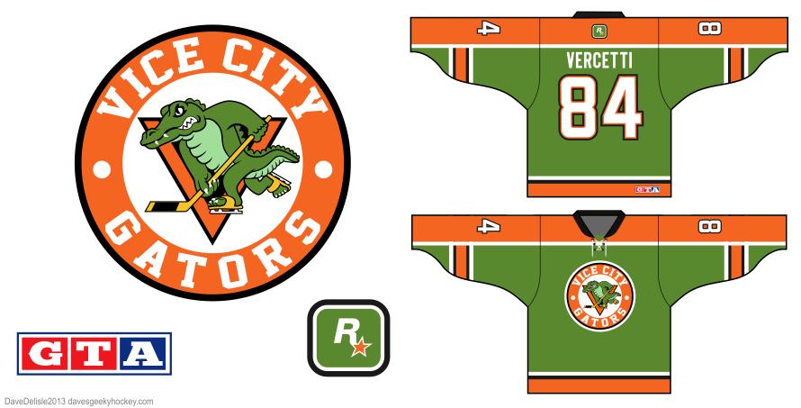 GTA-vice-city-gators-2013-dave-delisle-davesgeekyhockey
