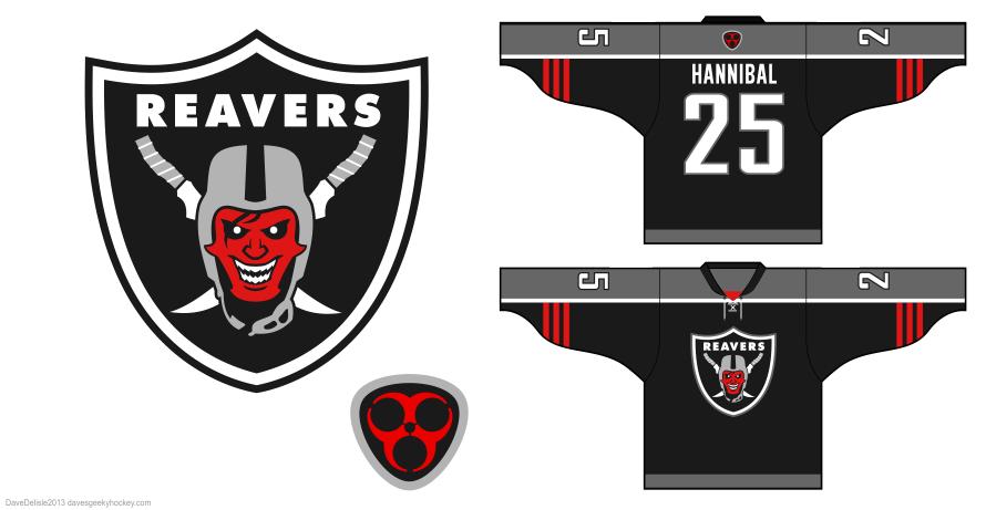 Reavers-Firefly-Serenity-hockey-jersey-2013-davesgeekyhockey-dave-delisle
