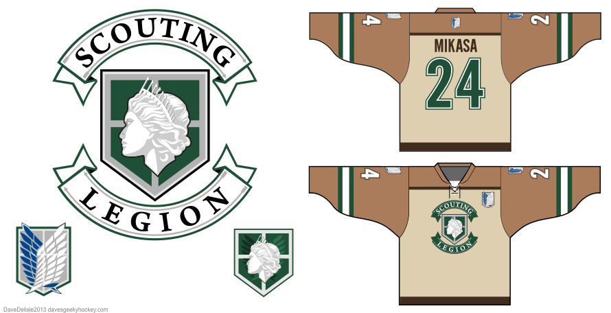 attack-on-titan-hockey-jersey-2013-dave-delisle-davesgeekyhockey