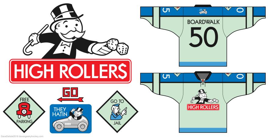Monopoly-Hasbro-hockey-jersey-design-2018-dave-delisle-davesgeekyhockey