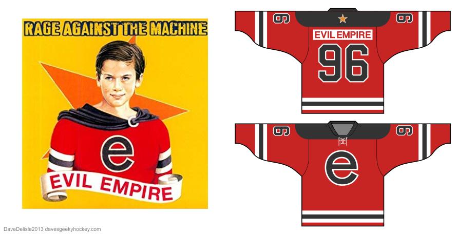 RATM-evil-empire-hockey-jersey-design-2013-dave-delisle-davesgeekyhockey