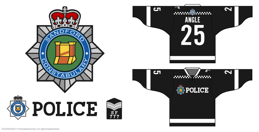 hot-fuzz-hockey-jersey-2013-dave-delisle11