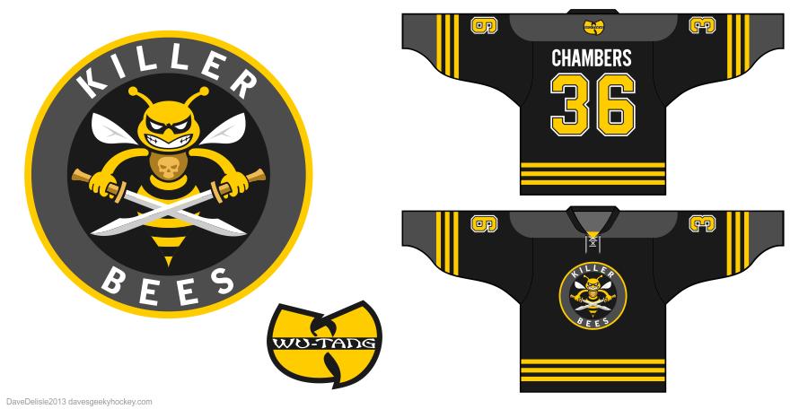 WuTang-hockey-jersey-2013-Dave-Delisle-davesgeekyhockey
