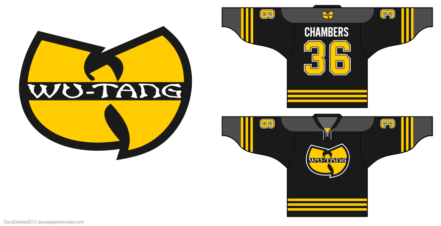 WuTang-killer-bees-hockey-jersey-2013-Dave-Delisle-davesgeekyhockey