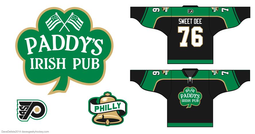 iasip-paddys-logo-hockey-jersey-2014-dave-delisle-davesgeekyhockey