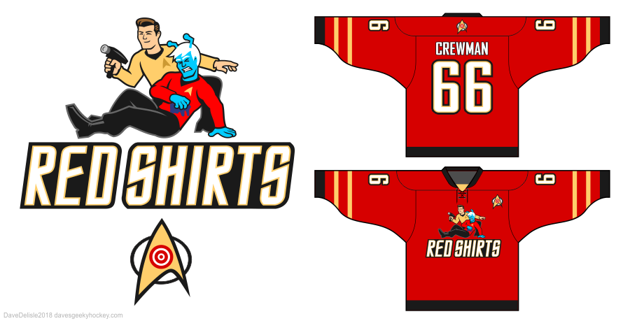 star-trek-red-shirts-hockey-jersey-design-2018-davesgeekyhockey-dave-delisle