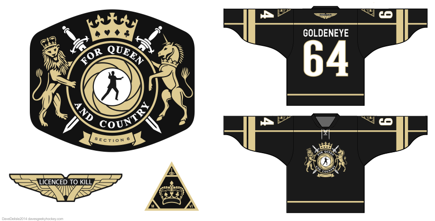 secret-agents-hockey-jersey-design-mi6-2014-dave-delisle-davesgeekyhockey