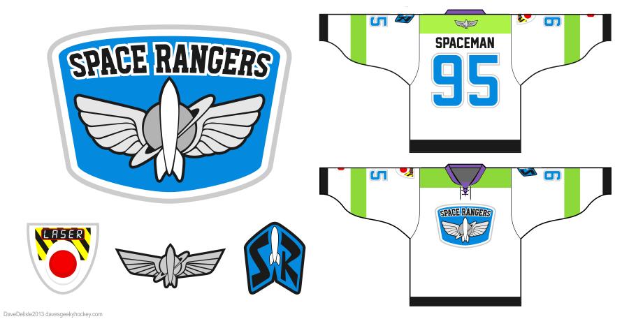 space-rangers-2-hockey-jersey-2013-davesgeekyhockey-dave-delisle
