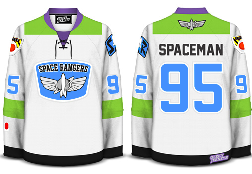 Space Rangers 2.0