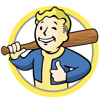 fallout-baseball-logo-dave-delisle