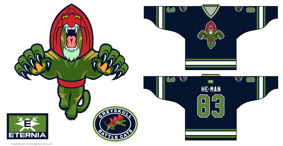 battle-cats-cringer-he-man-hockey-jersey-design-2015-davesgeekyhockey-dave-delisle