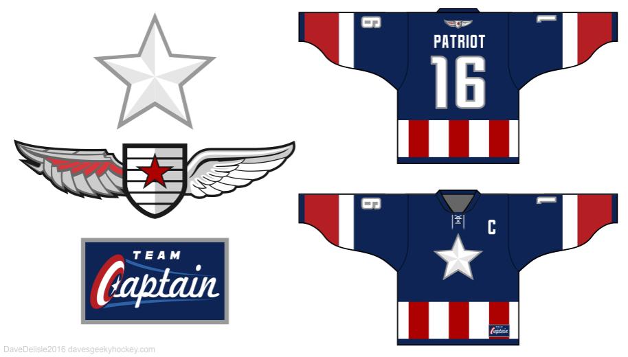 Captain-3-2016-Dave-Delisle-davesgeekyhockey
