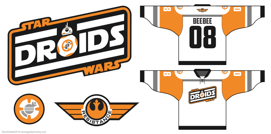 droids-hockey-jersey-design-2016-dave-delisle-davesgeekyhockey