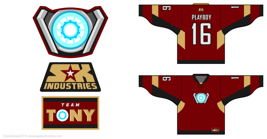 Shellhead-3-hockey-jersey-design-2016-dave-delisle-davesgeekyhockey