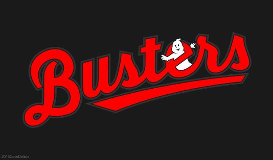 busters-baseball-logo-jersey-design-davesgeekyhockey-2016-dave-delisle