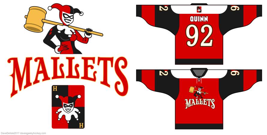 harleyquin-hockey-jersey-design-2017-dave-delisle-davesgeekyhockey2