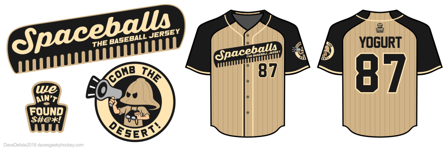 spaceballs-the-baseball-jersey-design-comb-the-desert-by-dave-delisle-2018-davesgeekyhockey5