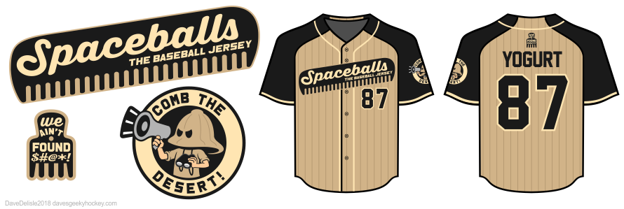 spaceballs-the-baseball-jersey-design-comb-the-desert-by-dave-delisle-2018-davesgeekyhockey51