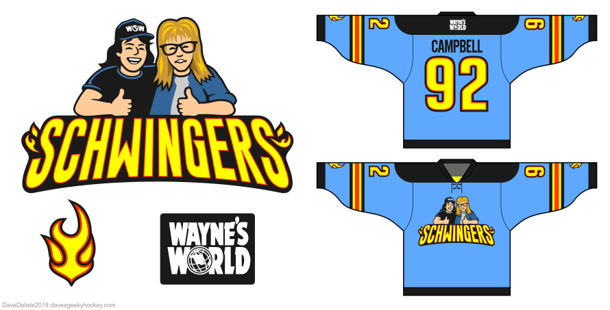 waynes-world-schwing-mirthmobile-hockey-jersey-design-by-dave-delisle-2018-davesgeekyhockey1