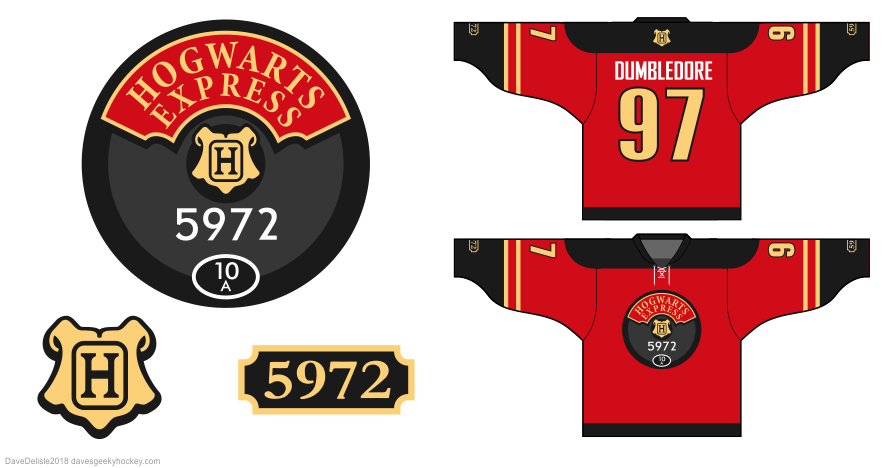 hogwarts-express-train-logo-design-hockey-jersey-2018-dave-delisle-davesgeekyhockey