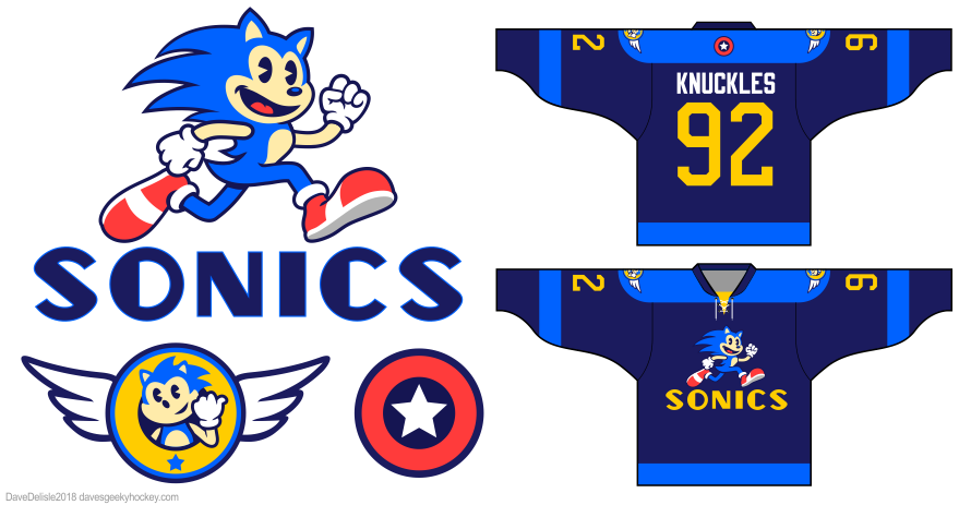 retro-sonic-the-hedgehog-hockey-jersey-design-2018-dave-delisle-davesgeekyhockey