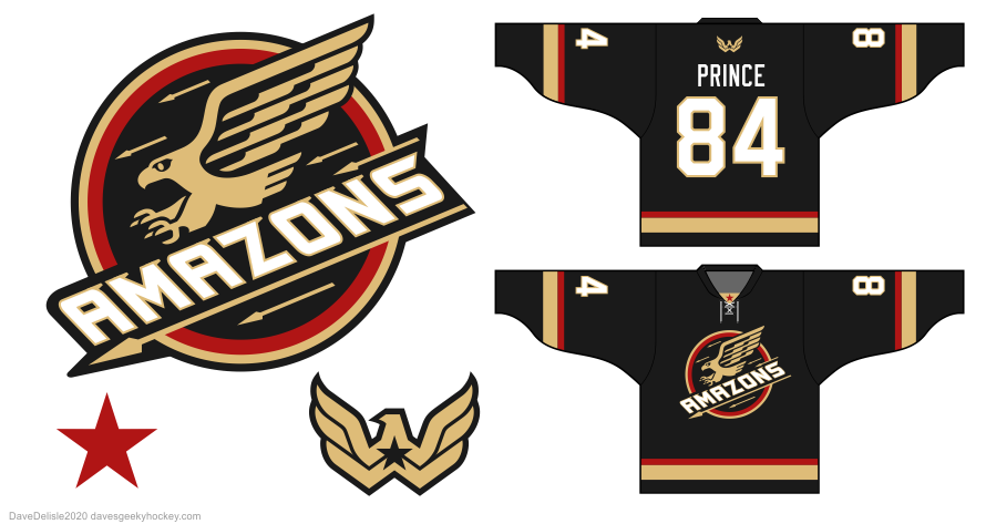 amazons-1984-hockey-jersey-design-dave-delisle-davesgeekyhockey-2020-geeky-jerseys-2