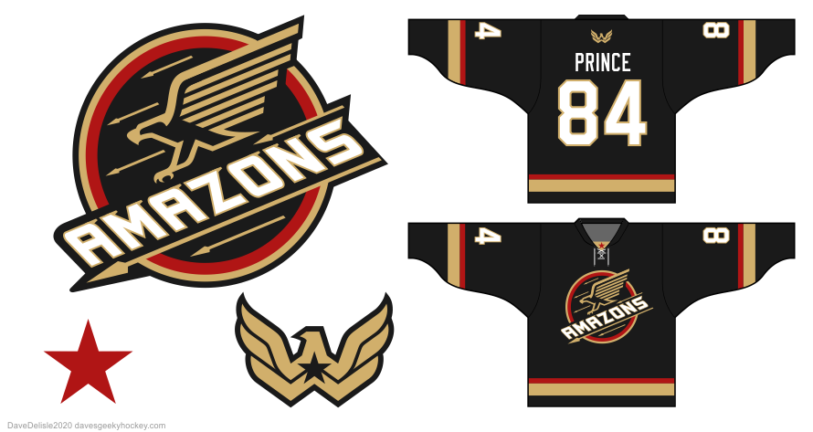 amazons-1984-hockey-jersey-design-dave-delisle-davesgeekyhockey-2020-geeky-jerseys