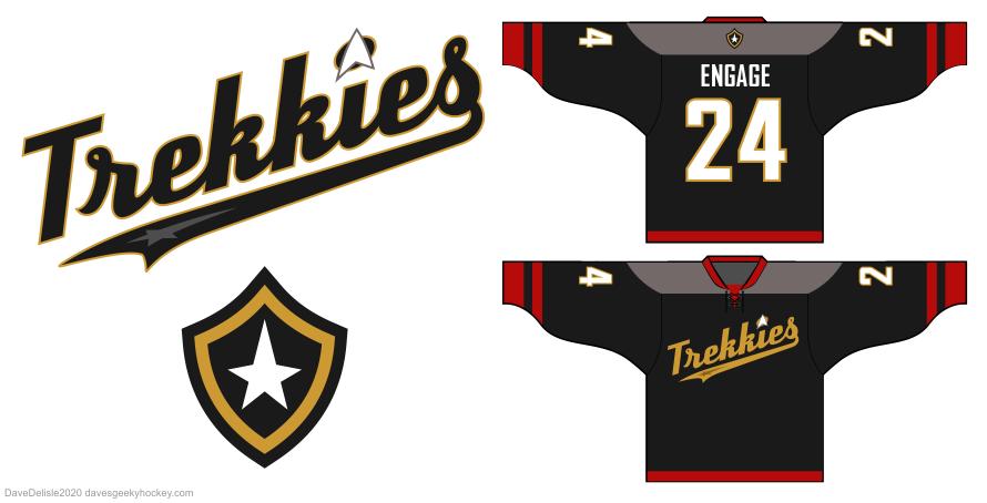 trekkies-logo-hero-hockey-jersey-retro-90s-2020-dave-delisle-davesgeekyhockey