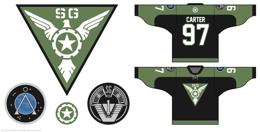 stargate-sg-1-hockey-jersey-design-sgc-mgm-2020-dave-delisle-davesgeekyhockey
