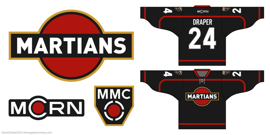 the-expanse-martians-mcrn-hockey-jersey-design-amazon-prime-martini-racing-2020-dave-delisle-davesgeekyhockey